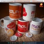 MOL_mug